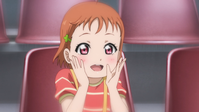 File:LLSS S1Ep1 203.png