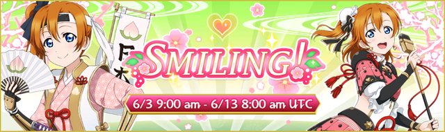 File:SMILING! Event.png