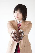 Takatsuki Kanako Infobox Image