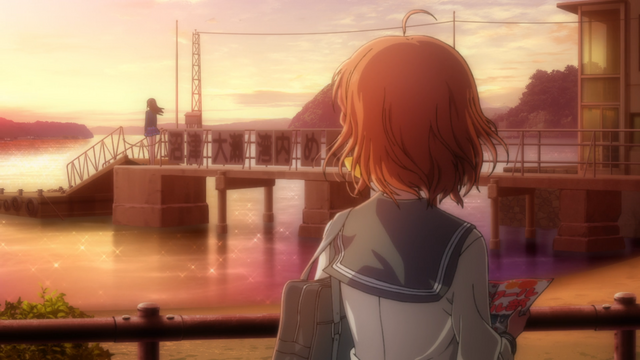 File:LLSS S1Ep1 161.png