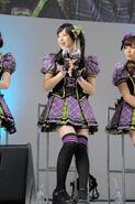 FanAppreciationEventOct2012 Soramaru3