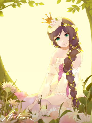 File:Aorteau - Nozomi Birthday Giveaway.png