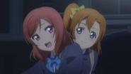 132 OVA1