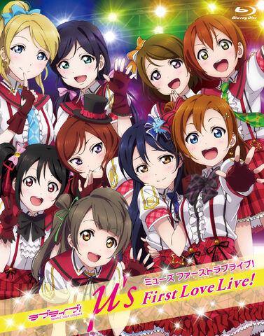 File:M's First Love Live!.jpg