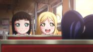 068 Happy Party Train
