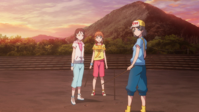 File:LLSS S1Ep3 136.png