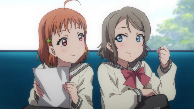 File:LLSS S1Ep1 087.png