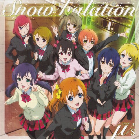 Archivo:Snow halation FP.jpg