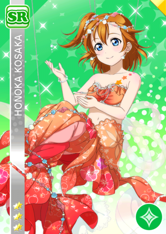 File:SR 354 Transformed Honoka July Ver..png