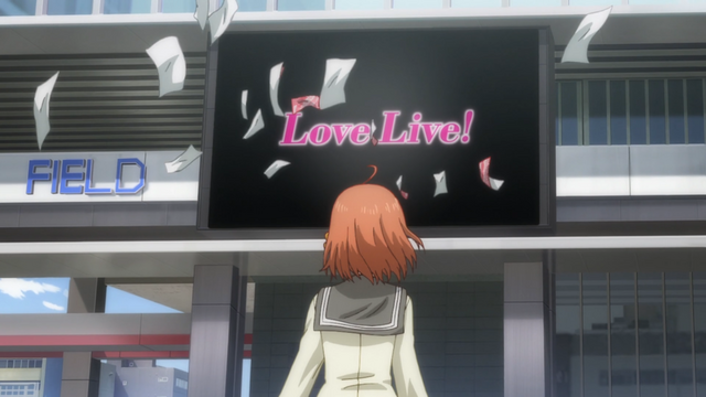 File:LLSS S1Ep1 012.png