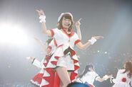 Aqours First Live - Saitou Shuka 01
