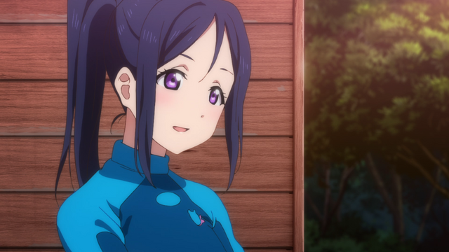 File:LLSS S1Ep1 155.png