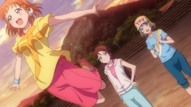 File:LLSS S1Ep3 145.png