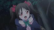 107 OVA1