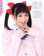 Seiyuu Paradise R Aug 2014 Soramaru 2