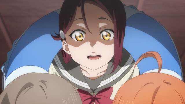 File:LLSS S1Ep2 193.png