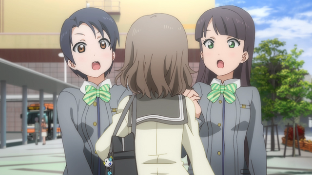 File:LLSS S1Ep3 085.png