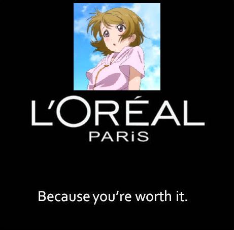 File:Hanayo is worth it.png