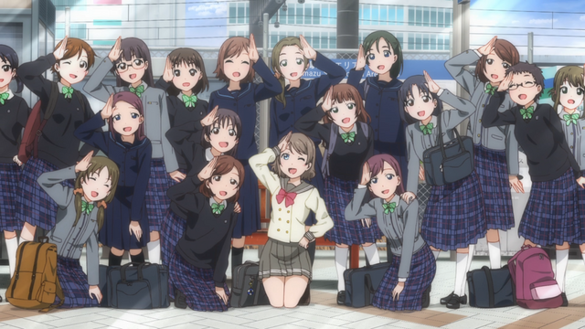 File:LLSS S1Ep3 157.png