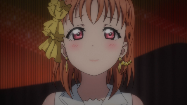 File:LLSS S1Ep3 230.png