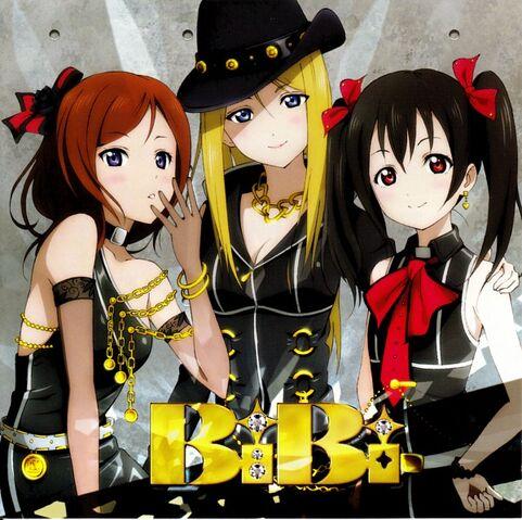 File:Bibi.(Love.Live!).600.635751.jpg