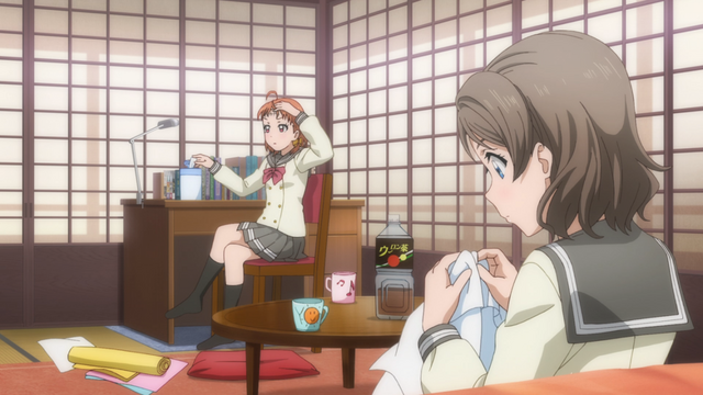 File:LLSS S1Ep3 071.png