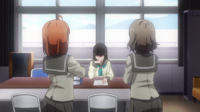 File:LLSS S1Ep2 048.png
