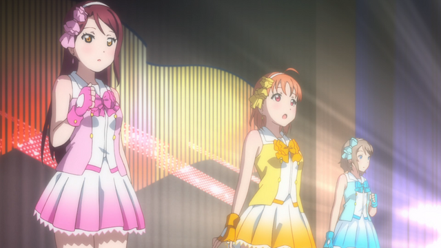 File:LLSS S1Ep3 245.png