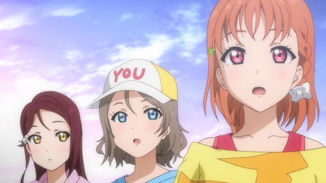 File:LLSS S1Ep3 010.png