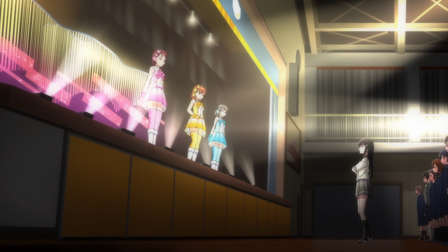 File:LLSS S1Ep3 278.png