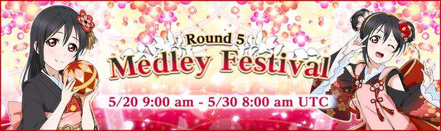 File:Medley Festival Round 5 (EN).png