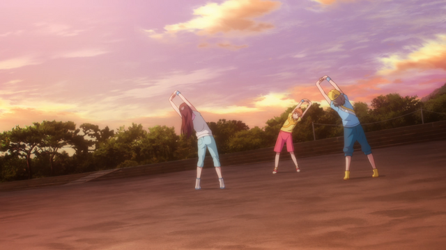 File:LLSS S1Ep3 120.png