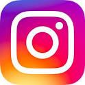 File:Instagram Logo.jpg