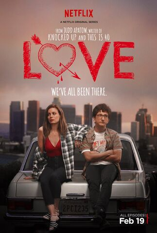 File:Netflix Love Poster.jpg