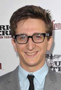 File:Paul Rust.jpg