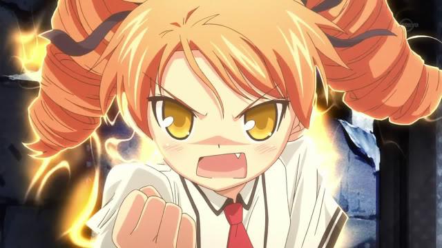 File:Angry Miharu.jpg
