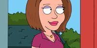 Gretchen Mercer
