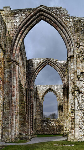 File:Underneath the Arches.jpg