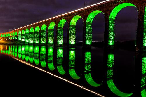 File:Royal Border Bridge..jpg