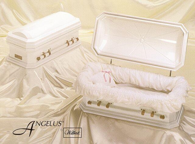 File:1308680541baby casket vault combo.jpg