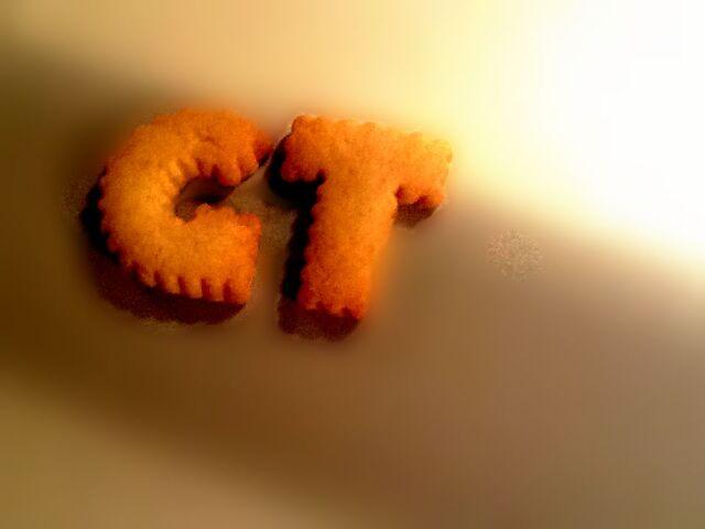 File:GT3.jpg.jpg