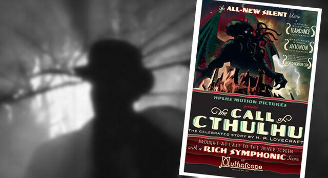 File:Call of cthulhu 2005 slider.jpg
