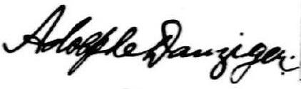 File:Decastro signature.jpg