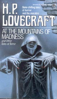 File:At the Mountains of Madness.jpg