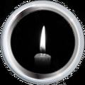 Vorschaubild der Version vom 2. September 2014, 17:09 Uhr