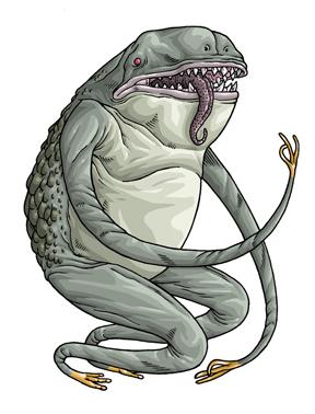 File:43-toad thing.jpg