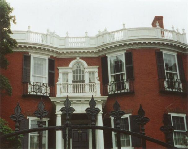 File:HalseyHouse-Providence, RI-Aug14 2000.JPG