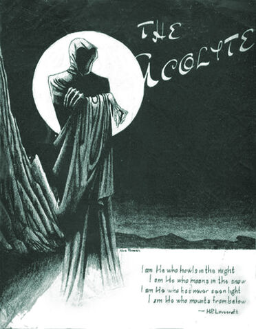File:Acolyte vol 2 no 4 fall 1944.jpg