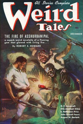 File:Weird tales december 1936.jpg