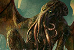 File:Cthulhu header.png